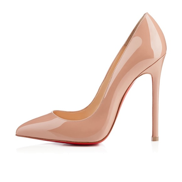 456458d9f00 Christian Louboutin Shoes